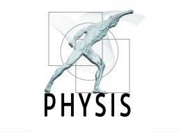 Physis
