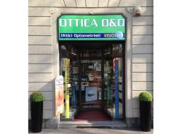 Ottica O&O