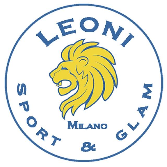 Leoni Sport & Glam