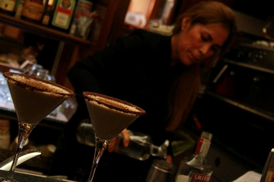 Bar Il Chicco