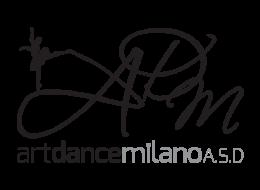 ArtDance Milano ASD