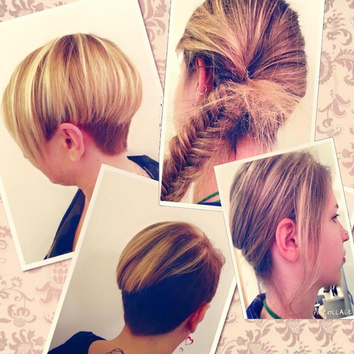 EmilianoNisi – I sarti dei capelli