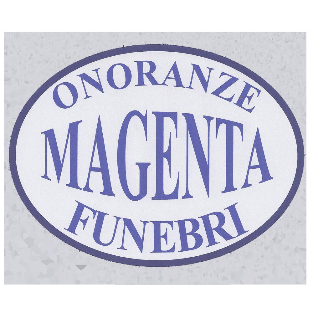O.F. Magenta