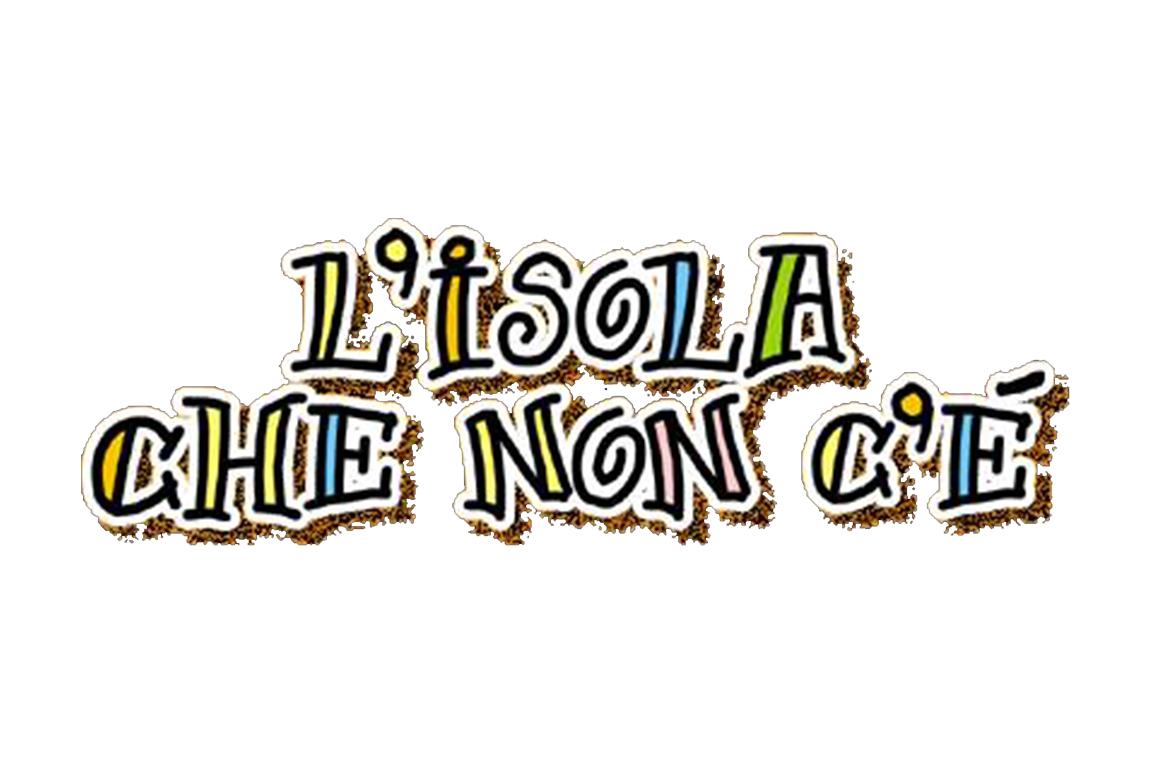 """Asilo Nido """"L'isola che non c'è"""""""