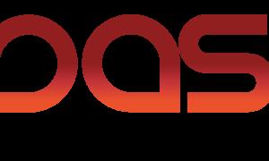 PASA Media