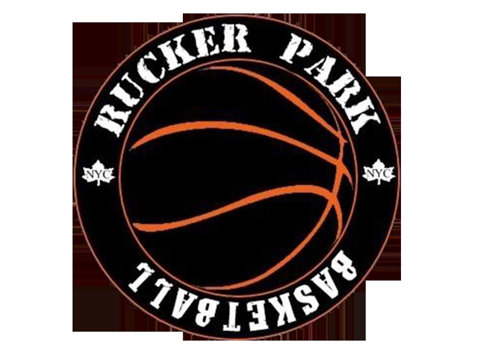 Rucker Park Milano